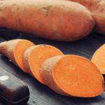 El Boniato y Sus Propiedades Más Saludables | Salud Orgánica
